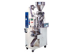 Vertical Form-Filling-Sealing Machine