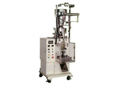 Automatic Packaging Machine-Pilow Packaging Machine